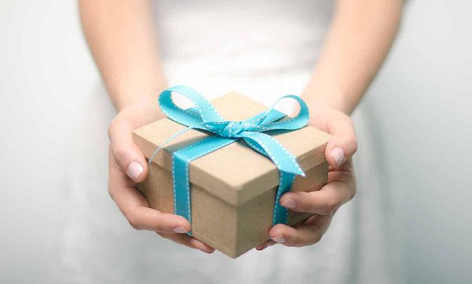 Idei de cadouri pentru doamne si domnisoare