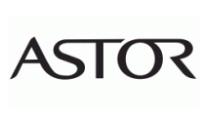 Produse cosmetice marca Astor Romania