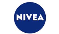 Produse cosmetice marca Nivea Romania