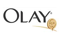 Produse cosmetice marca Olay Romania