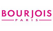 Produse cosmetice marca Bourjois Romania