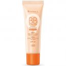 BB cream Rimmel BB Cream Radiance 9 In 1 Make-Up Light