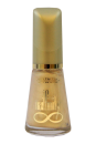 Oja Maxfactor Nailfinity Nail Polish - Golden Peach