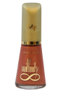 Oja Maxfactor Nailfinity Nail Polish - Earth