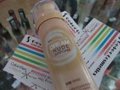 Fond de ten Maybelline Dream Nude Airfoam Foundation - Sand