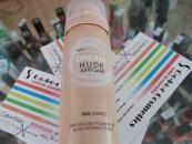 Fond de ten Maybelline Dream Nude Airfoam Foundation - Cameo