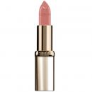Ruj L'Oreal Color Riche Lipstick - Beige A Nu