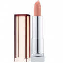 Ruj Maybelline Color Sensational Lipstick - Brazen Beige