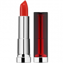 Ruj Maybelline Color Sensational Lipstick  - Citrus Flame