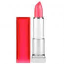 Ruj Maybelline Color Sensational Lipstick - Shocking Coral