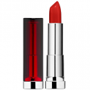 Ruj Maybelline Color Sensational Lipstick -Ravishing Rose