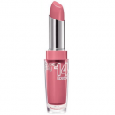 Ruj Maybelline Superstay 14HR Lipstick -Ultimate Blush