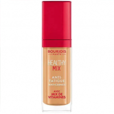 Anticearcan Bourjois Healthy Mix - Honey