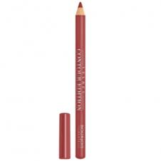 Creion contur buze Bourjois Contour Edition 01 Nude Wave