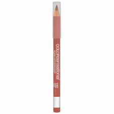 Creion contur buze Maybelline Color Sensational 132 Sweet Pink
