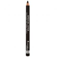 Creion contur ochi maro Rimmel Special Eyes Precision  111 Panama