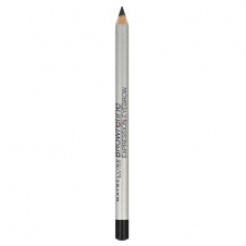 Creion contur sprancene Maybelline Brow Refine Expression Eyebrow Pencil-  Black Negru