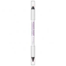 Creion de ochi Rimmel Wonder Ombre Duo 003 Purple Prism