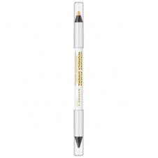 Creion de ochi Rimmel Wonder Ombre Duo 004 Golden Gaze