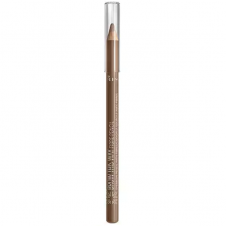 Creion Rimmel Brow This Way Eyebrow Pencil - Light