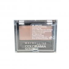 Fard mono Maybelline Colorama Mono Eyeshadow - 304