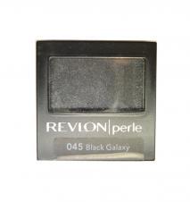 Fard mono Revlon Perle - Black Galaxy