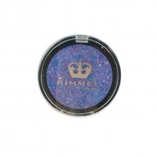 Fard Rimmel Stir It Up Eyeshadow - As If