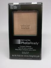 Fond de ten compact Revlon Photo Ready - Natural Beige
