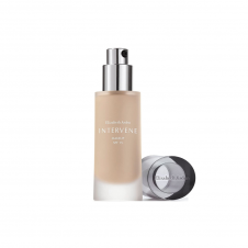 Fond de ten Elizabeth Arden Intervene, Soft Cream, 04, SPF15
