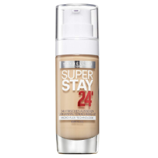 Fond de ten  Maybelline Super Stay 24H , 021,  Nude, Nuanta deschisa