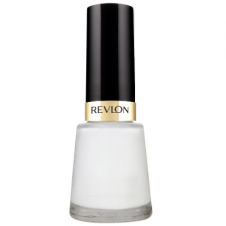Lac de unghii Revlon 050 White On White