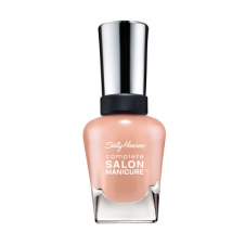 Lac de unghii Sally Hansen Complete Salon Manicure Polish - Naked Ambition