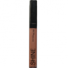 Luciu de buze Maybelline Shine Lipgloss 105 Luminous Latte