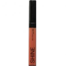 Luciu de buze Maybelline Shine Lipgloss 115 Glorious Grapefruit