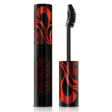 Mascara Max Factor 2000 Calorie Curl Addict - Black