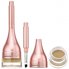 Pomada pentru sprancene L'Oreal Paradise Brow Gel Pomade 101 Light Blonde