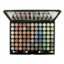 Paleta de 77 de culori  W7 PaintBox