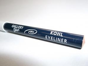 Creion ochi Gallery kohl - Royal Navy