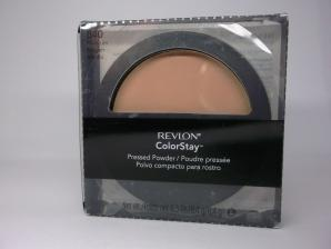 Pudra Compacta Revlon Colorstay - Medium