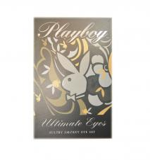 Trusa farduri Playboy Ultimate Eyes Sultry Smokey Eye Set