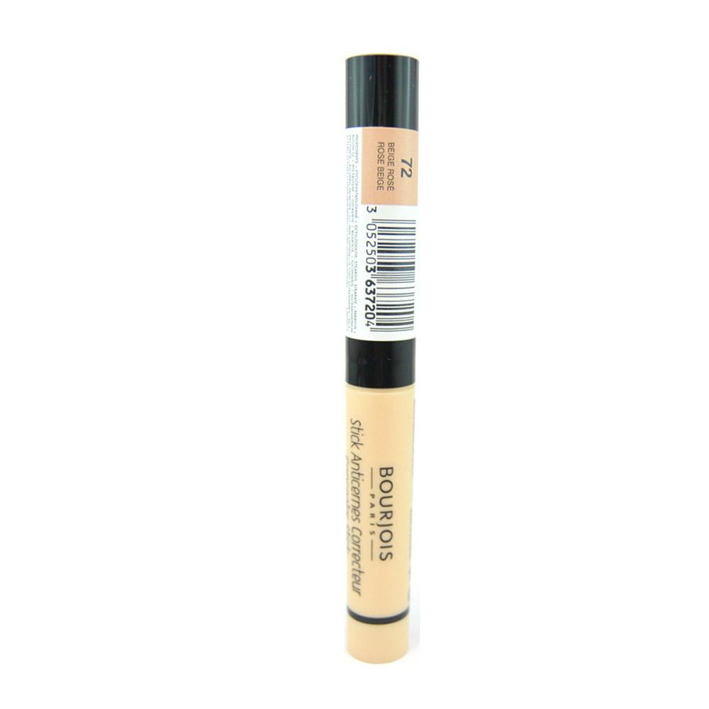Corector Bourjois Concealer Stick - Rose Beige