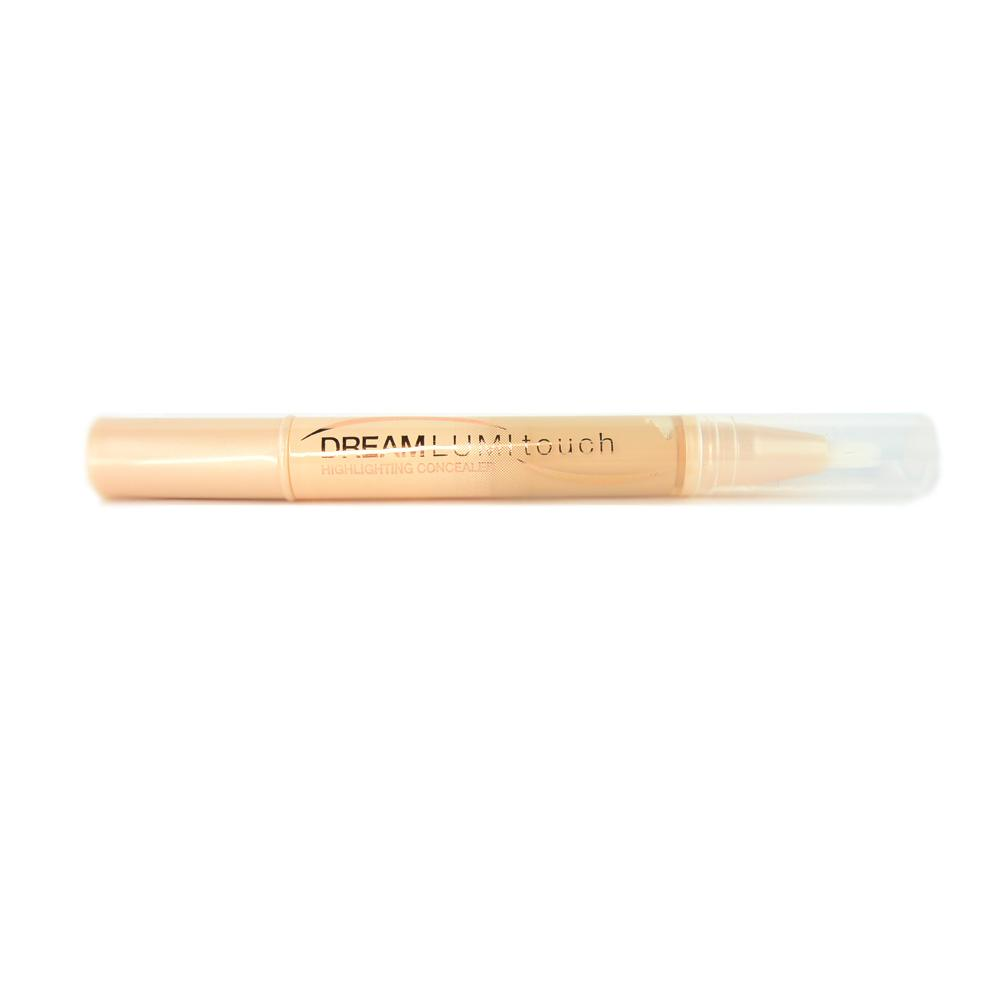 Corector Maybelline Dream Lumitouch Concealer - Nude