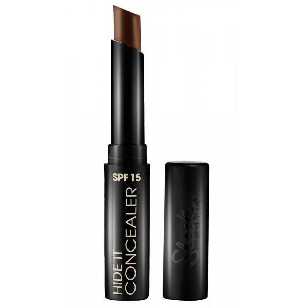 Corector stick Sleek Hide It Concealer 05