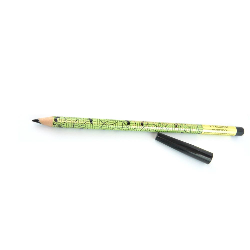 Creion contur ochi Saturday Night Out Eyeliner Pencil Black Waterproof
