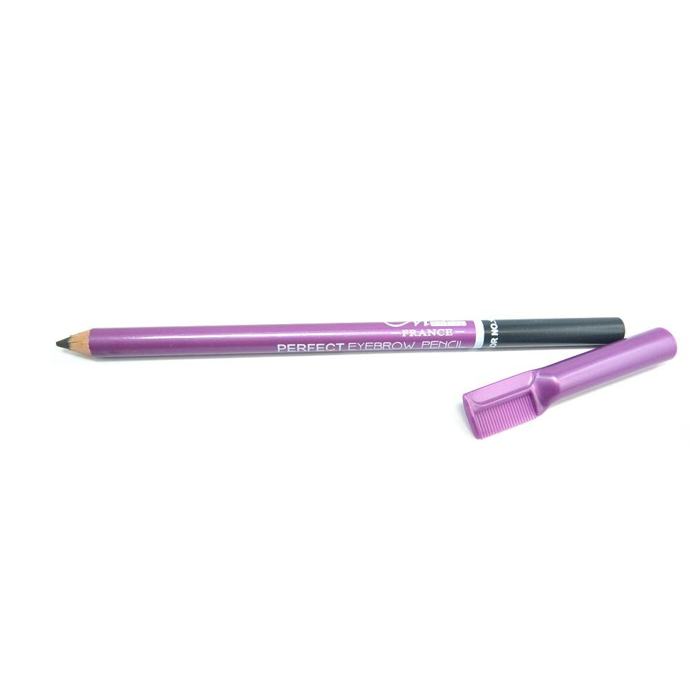 Creion contur sprancene Saturday Night Out Eyebrow Pencil - Dark Grey