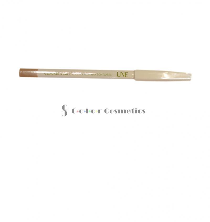 Creion dermatograf BOURJOIS UNE Glimmer Eyes Pencil - G02