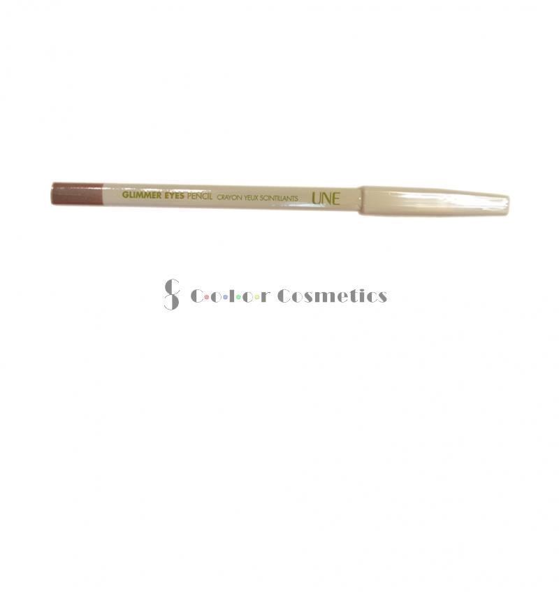 Creion dermatograf BOURJOIS UNE Glimmer Eyes Pencil - G13