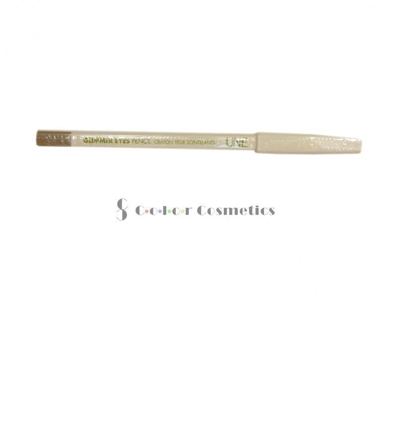 Creion dermatograf BOURJOIS UNE Glimmer Eyes Pencil - G20