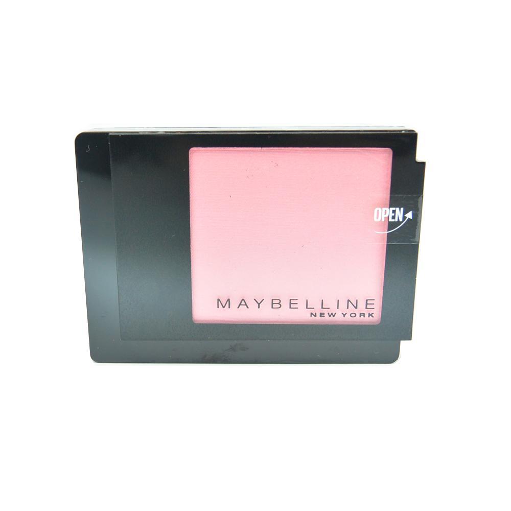 Fard de obraz Maybelline Facestudio Blush - Cosmopolitan