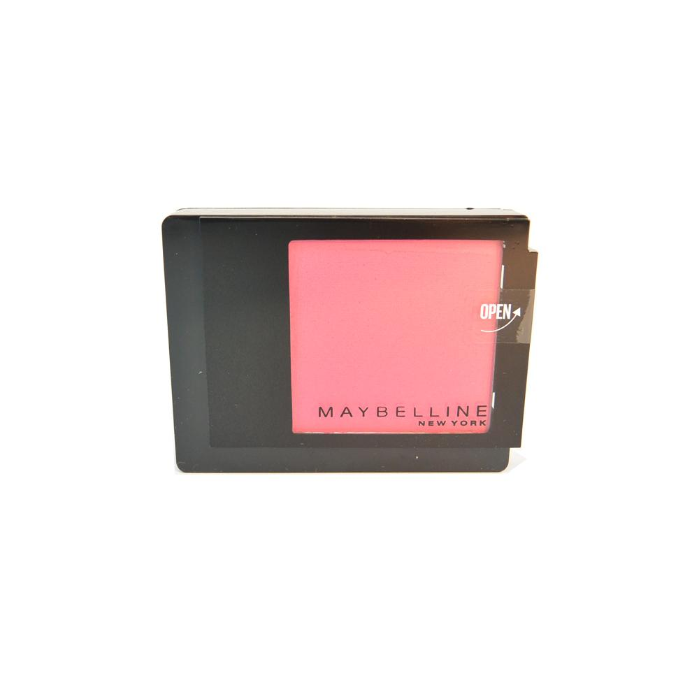 Fard de obraz Maybelline Facestudio Blush - Dare To Pink